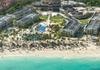 Royalton Punta Cana Resort and Casino 5*