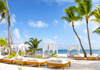 Hotel Be Live Collection Punta Cana Adults Only 5*