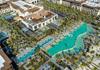 Hotel Lopesan Costa Bávaro Resort, Spa & Casino 5*