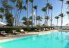 Hotel Dreams Palm Beach Punta Cana 5*