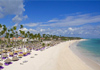 Hotel Paradisus Palma Real Golf & Spa Resort 5*